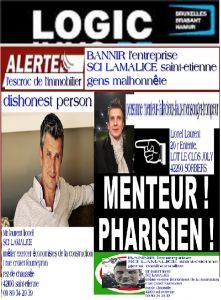 #MeTooimmobilierscilamalicesaintétienne 12 Laurent Lionel sci lamalice 09 80 34 29 39